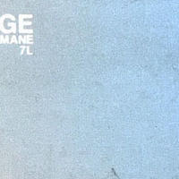 STAGE / HEDI SLIMANE