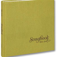 SONGBOOK / ALEC SOTH