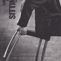 SITTINGS / CHRISTIAN COIGNY