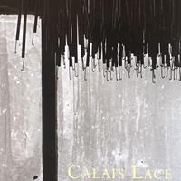 CALAIS LACE / MICHEL KENNA