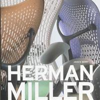 HERMAN MILLER THE PURPOSE OF DESIGN