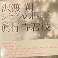 シビラの四季 / 沢渡朔