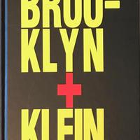 BROO-KLYN +KLEIN / WILLIAM KLEIN