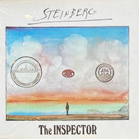 The INSPECTOR / Saul  steinberg