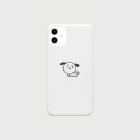iPhoneケース 楓カレン(うし)