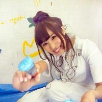 栄川乃亜 1stシングルのイメージ写真(A4生写真)