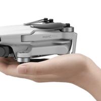 【予約】DJI MAVIC MINI Fly More Combo + micro SDカード[64GB]【賠償責任保険付】