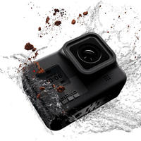 GoPro HERO8Black