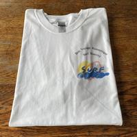 Surf  Biarritz 半袖 T-シャツ