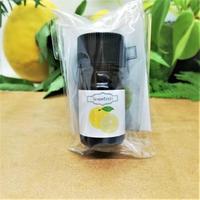国産レモン(リスボン)和精油10ml(精油/エッセンシャルオイル/アロマオイル)