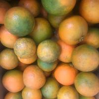 だいだい(橙)和精油50ml(精油/エッセンシャルオイル/アロマオイル)