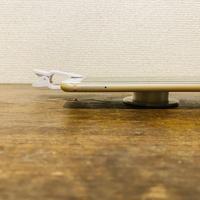 モバイルマイクロスコープ フリー(スタンド付) Flea(x60) smm8.2cs