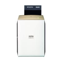 レンタル スマートフォン用チェキプリンタ r-instx