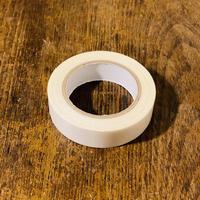 モバイル顕微鏡固定用両面テープ