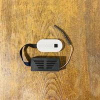 モバイルマイクロスコープ用 Wifiモジュール m-wifi