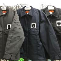LIVING PROOF   Work Jacket