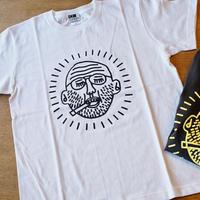 SUB POP T-Shirts