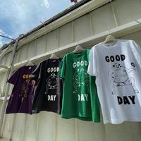 GOOD DAY T Shirts