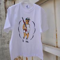 Shotgun   T-shirts