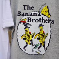 BANANA Bros. T Shirts