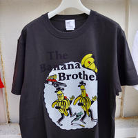 BANANA Bros. T Shirts