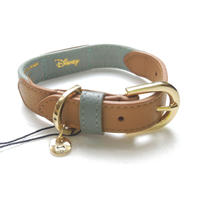 MAX BONE Mickey Mouse Stamped Collar