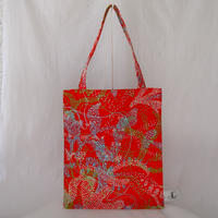 LC TOTE            -NOCTURNE- (RED)