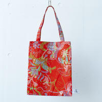 BAG_LCトート -NOCTURNE- (RED)