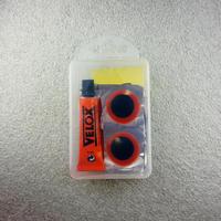 VELOX REPAIR KIT パンク修理キット