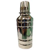 【再入荷】ステンレスボトル コルク栓タイプ