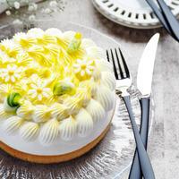 LikeSweetsBOX 月替わりケーキ(8月17日〜9/6日の配送ケーキはこちらになります)