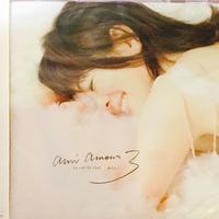 CD「ami amour 3」Au ciel de l'été~夏の空に~