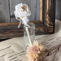 [SALE]お花のブーケボールペン*
