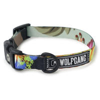 StreetLogic COLLAR ( S size )