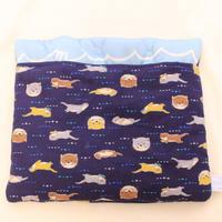 【オーダー】冷感キルト寝袋Mサイズ