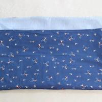 寝袋Lサイズ☆swimming