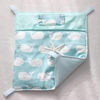 【オーダー】綿入り布団ハンモックLサイズ
