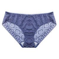 Moroccan Blue Bikini