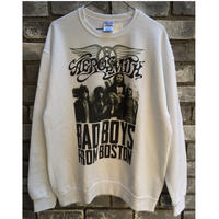 【MUSIC Sweat 】AEROSMITH エアロスミス