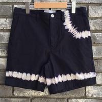 【NOMA t.d.】Summer Shorts Tie Dye (Navy) ノーマティーディー