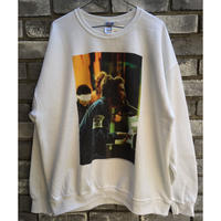 【MUSIC Sweat 】John Lennon ジョン・レノン
