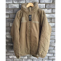 【Dead Stock】 US ECWCS GEN4 LEVEL7 HI-LOFT PARKA