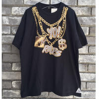 【MUSIC TEE】MTV HIP-HOP エムティービー