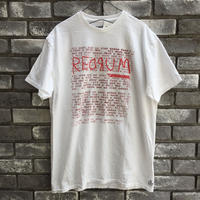 【MOVIE TEE】 THE SHiNiNG シャイニング
