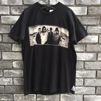 【MUSIC TEE】 U2