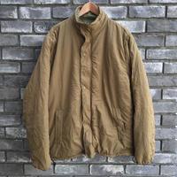 【SBB】 Lite Ribersible Jacket Olive/Tan リバーシブル ジャケット オリーブ タン