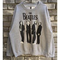 【MUSIC Sweat 】THE BEATLES ザ ビートルズ