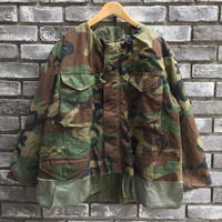 【Sunny side up】Remake M65 military camp Jacket large サニーサイドアップ M65 リメイク