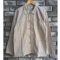 【MATELEAU VESTES】 China Boutons Chinois Jacket