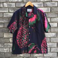 【NOMA t.d.】Fresh SS Shirt ノーマ フレッシュ シャツ